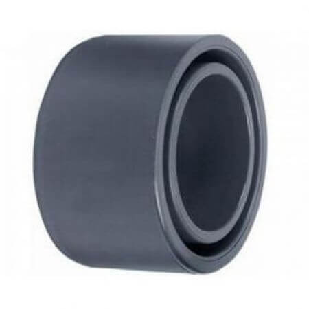 PVC reducer ring 32x20mm