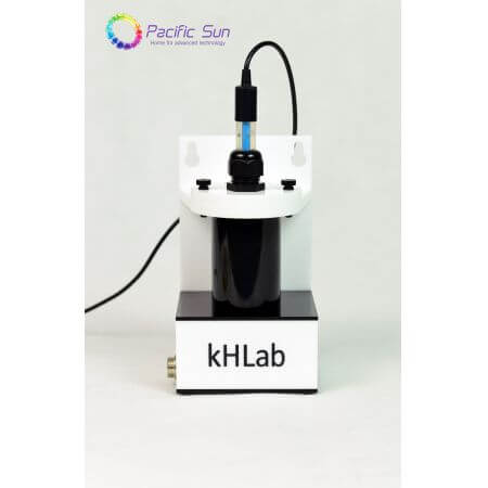 Pacific Sun Kore 7th kHLab Edition