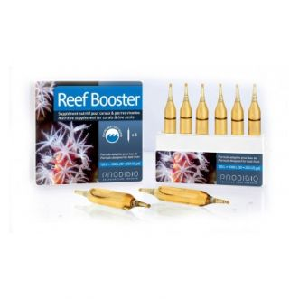 Probido Reef Booster