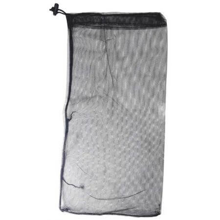 Resun Filter net large 40x20cm