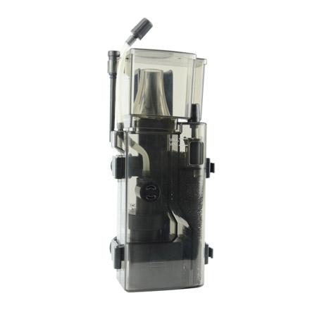 Resun Mini Protein Skimmer Sk 300