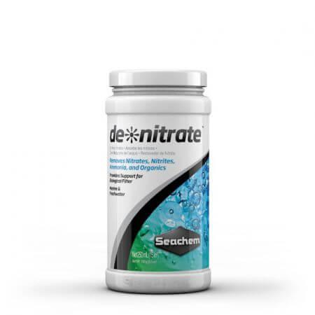 Seachem The * Nitrate