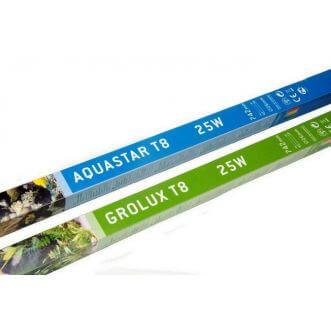 Sylvania Aquastar T8 - 18 watt - 60 cm - 10,000 K