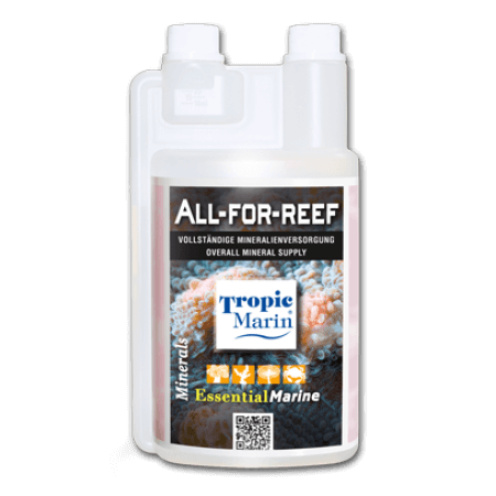 Tropic Marin All for Reef 1000ml.