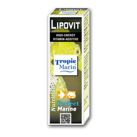 Tropic Marin LipoVit 50ml.