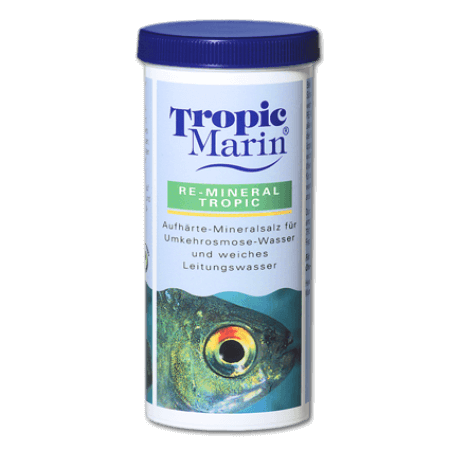 Tropic Marin Re-Mineral Tropic 200gr.