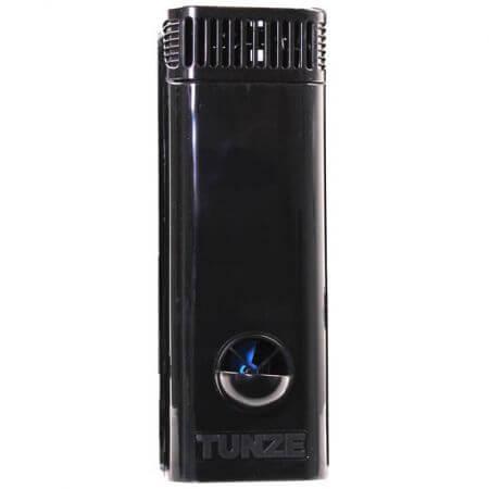 Tunze Comline® Stream Filter 3163