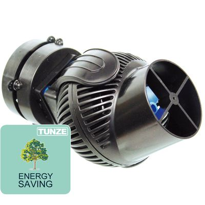 Tunze Stream 6125 - not adjustable 12000 L / h