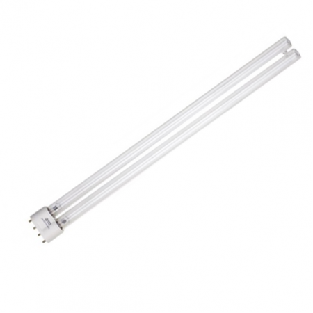PL UV / UVC replacement lamps
