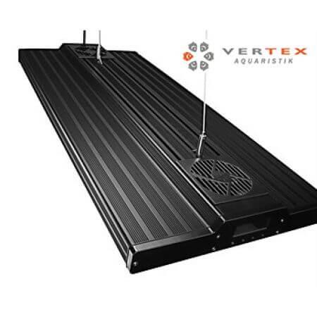 Vertex illumina 260 - 65 cm.