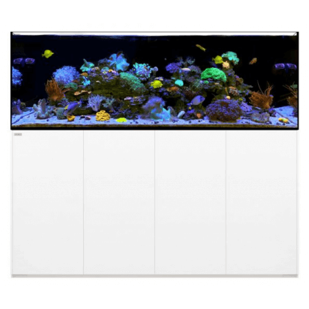 WaterBox REEF PRO 220.6