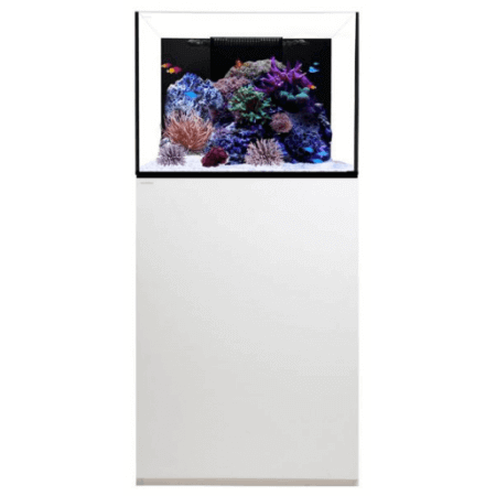 Waterbox Platinum Reef 70.2 wit