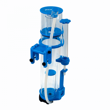 Wave Reef Nano Protein Skimmer ES-200INT (Hang-on)