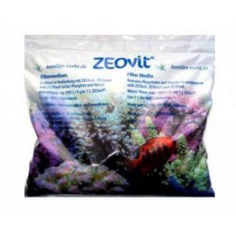 ZEOvit - 1000 ml