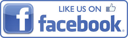 Like the Ocean Store on Facebook and stay up to date with the latest products, offers, promotions and more.